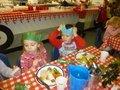 Christmas lunch (6).JPG