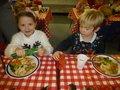 Christmas lunch (8).JPG