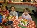 Christmas lunch (14).JPG