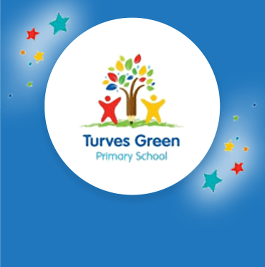 Turves Green Primary School