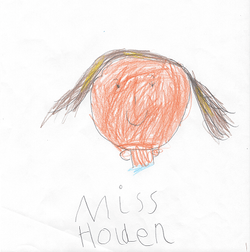 Miss Holden2.png