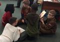 Anglo-Saxons Workshop.png
