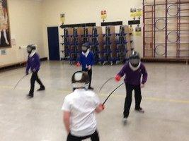 Fencing 10.JPG