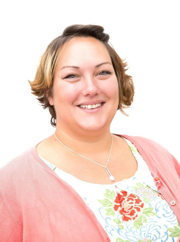 Mrs Birch