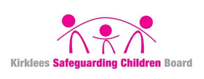 Safeguarding Children Kirklees