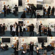 Drama freeze frames for Panto build up.jpg