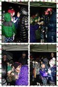 singing at the Heptonstall Christmas Light Switch on.jpg