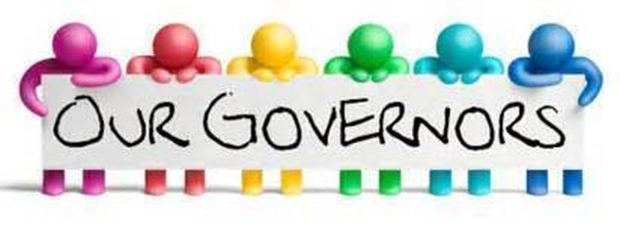 List of current Governors