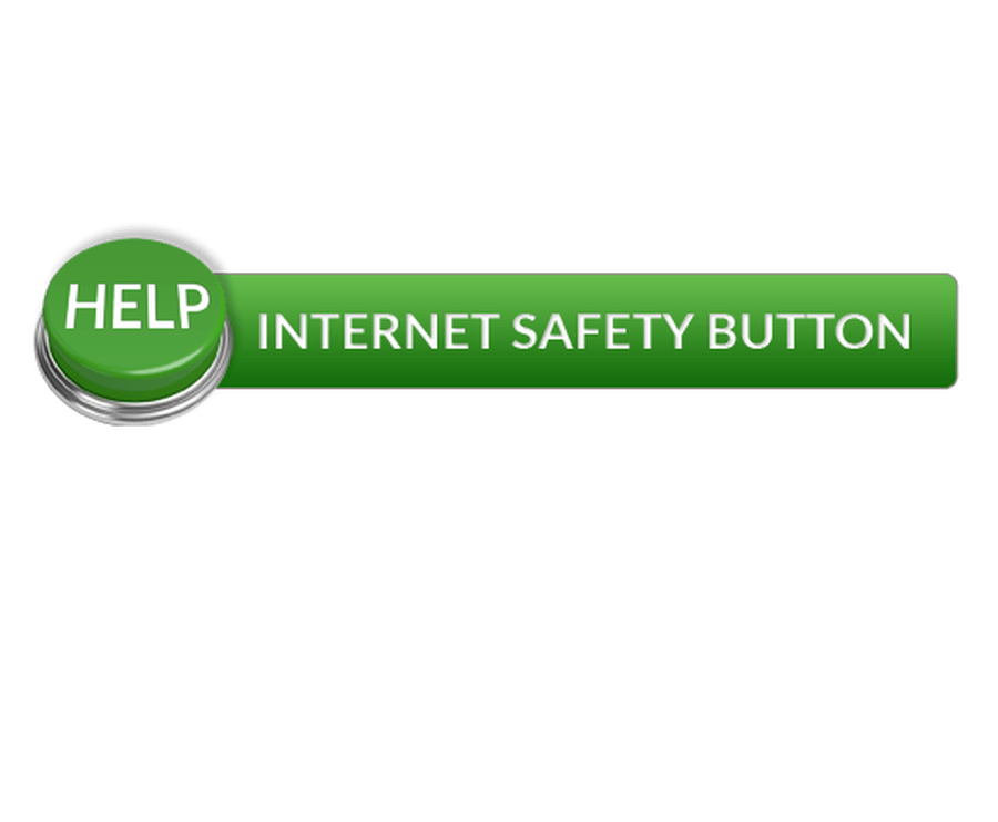 Internet Safety Button