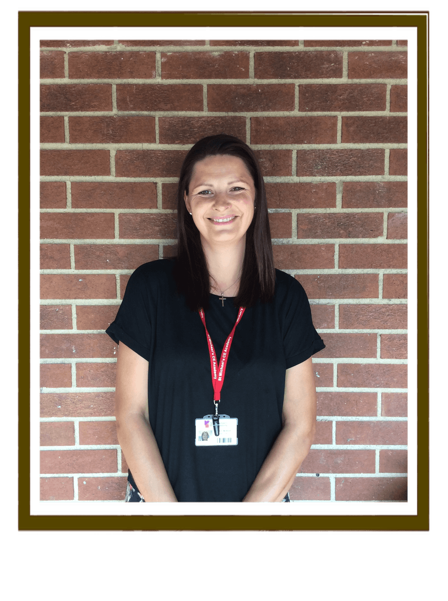 Donna Bedford - Early Years Assistant