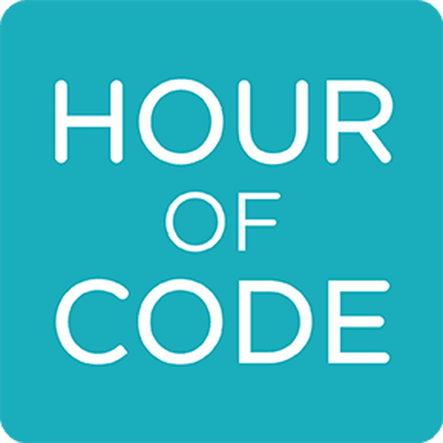 Hour of Code - Code Tutorials and Games