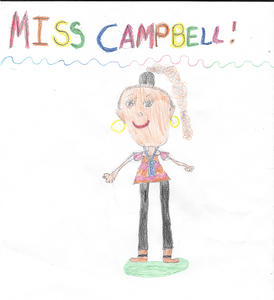 Miss Campbell.png