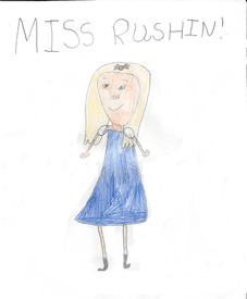 Miss Rushin.png