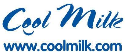 Cool milk