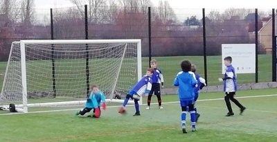 boys football.jpg