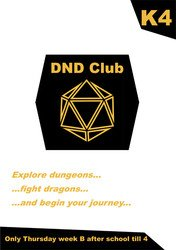 dungeons_and_dragons_club.jpg