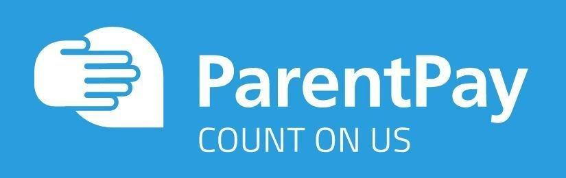 ParentPay Limited Logo