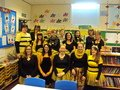 Science week - bees.JPG