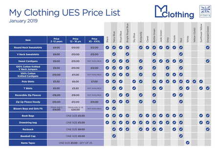 MyClothing PriceList Jan2019-1.jpg