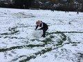 SNOW (79).JPG