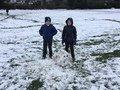 SNOW (82).JPG