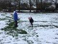 SNOW (84).JPG