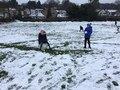 SNOW (85).JPG