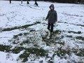 SNOW (98).JPG
