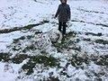 SNOW (99).JPG