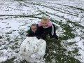 SNOW (123).JPG