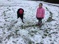 SNOW (133).JPG