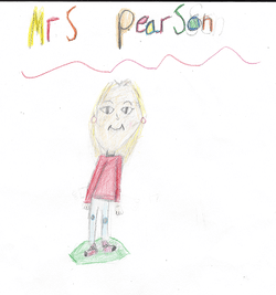 Mrs Pearson.png