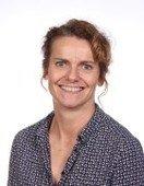 Mrs Kate Liddington<br>Assistant Headteacher<br>Key Stage One Leader
