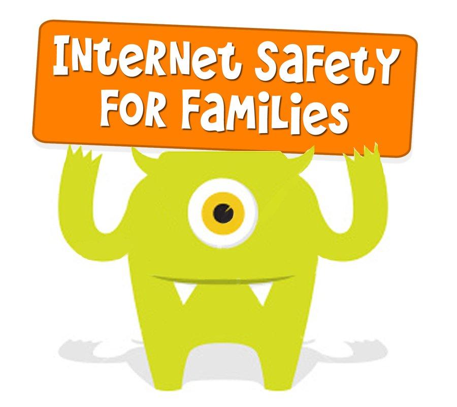 Making Facebook Safe Instructions