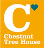 ChestnutTreeHouse.png