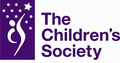 TheChildrensSociety.png