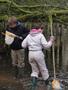 fishing 2013 054.jpg