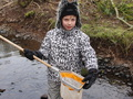 fishing 2013 059.jpg