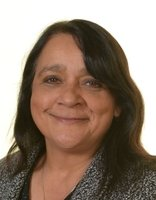 Mrs Cronin <br> The Designated Safeguarding Deputy