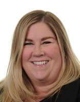Mrs Macdona <br>The Designated<br>Safeguarding deputy