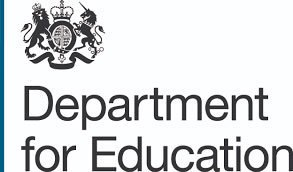 Dept for Education