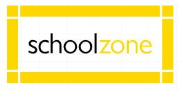 link to Schoolzone educational intelligence