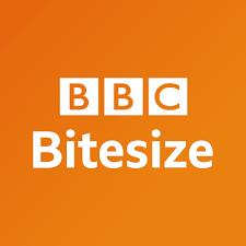 BBCbitesize