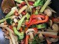 chinese stir fry.jpg