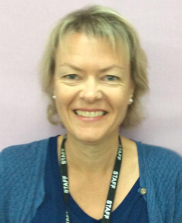 Mrs S Owens