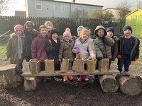 Forest School  KS1 1.jpg