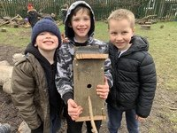 Forest School  KS1 2.jpg