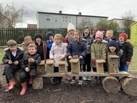 Forest School  KS1 3.jpg