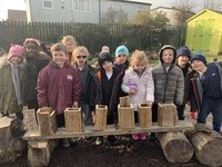 Forest School KS1.jpg