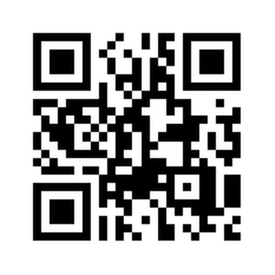 Scan the QR code or click here to complete a questionnaire about factors influencing your choice of Secondary School for your child
